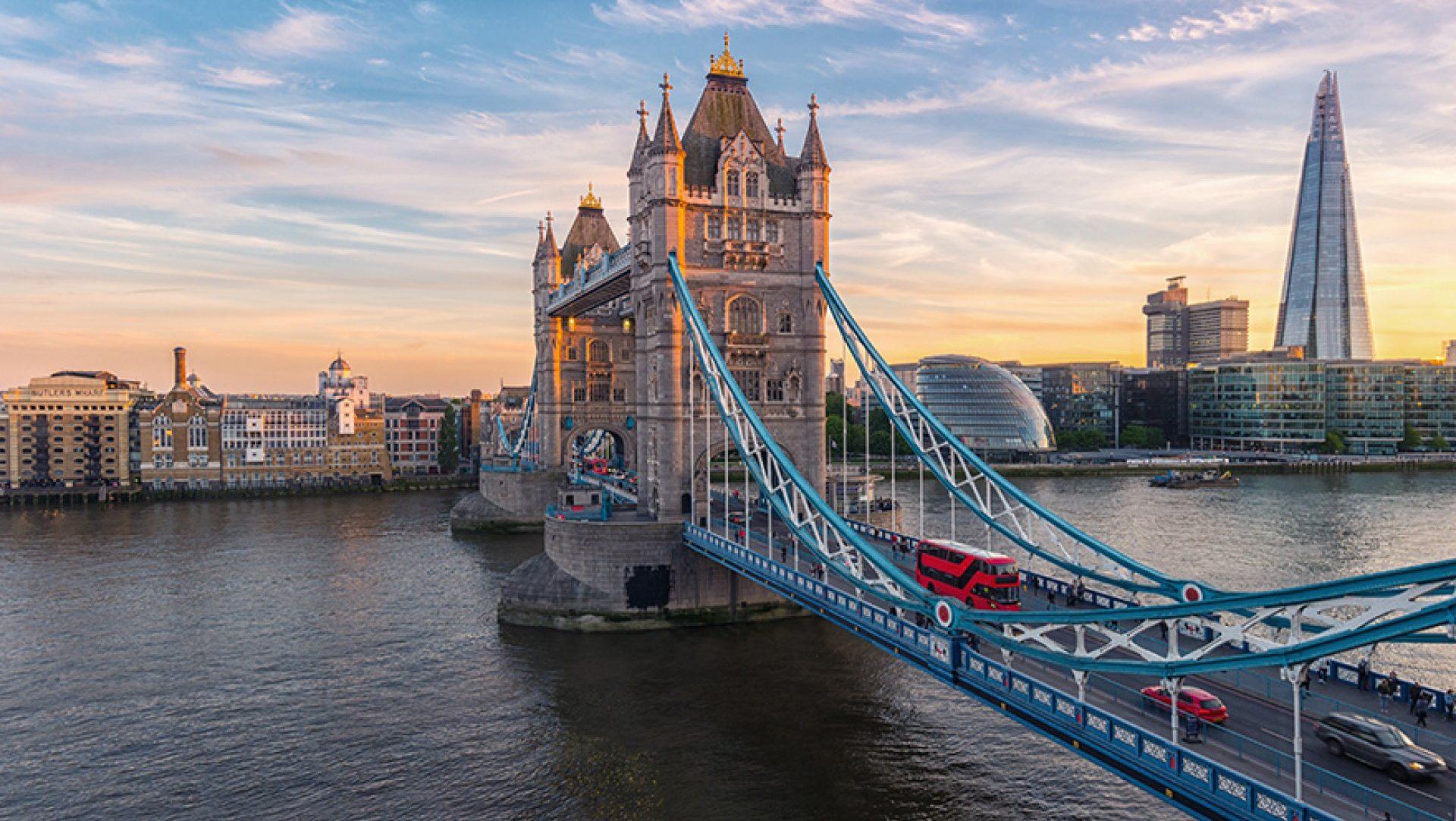 ecole-de-langue-londres-tower-bridge.jpg