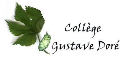 Logo_College.jpg